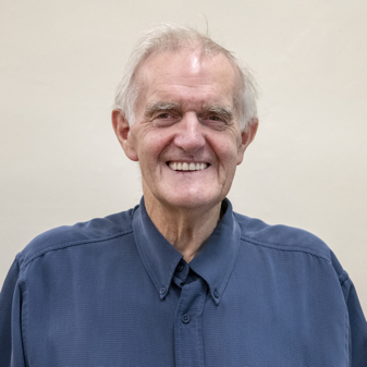 Mr Ken Scales - South Lodge Ward- Conservative
